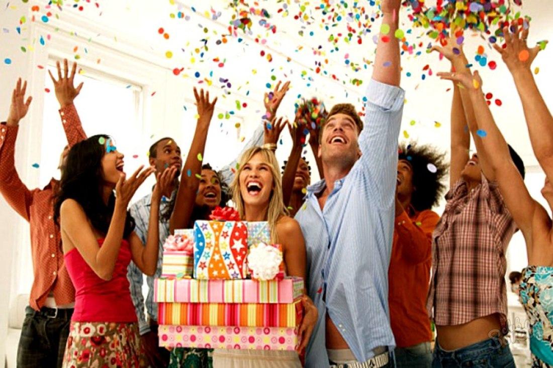 Марта красивые, идеи для видео поздравление с днем рождения подруге