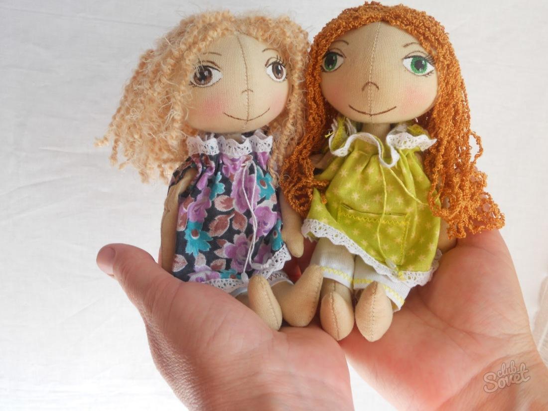 Кукла тряпичная своими руками фото 597