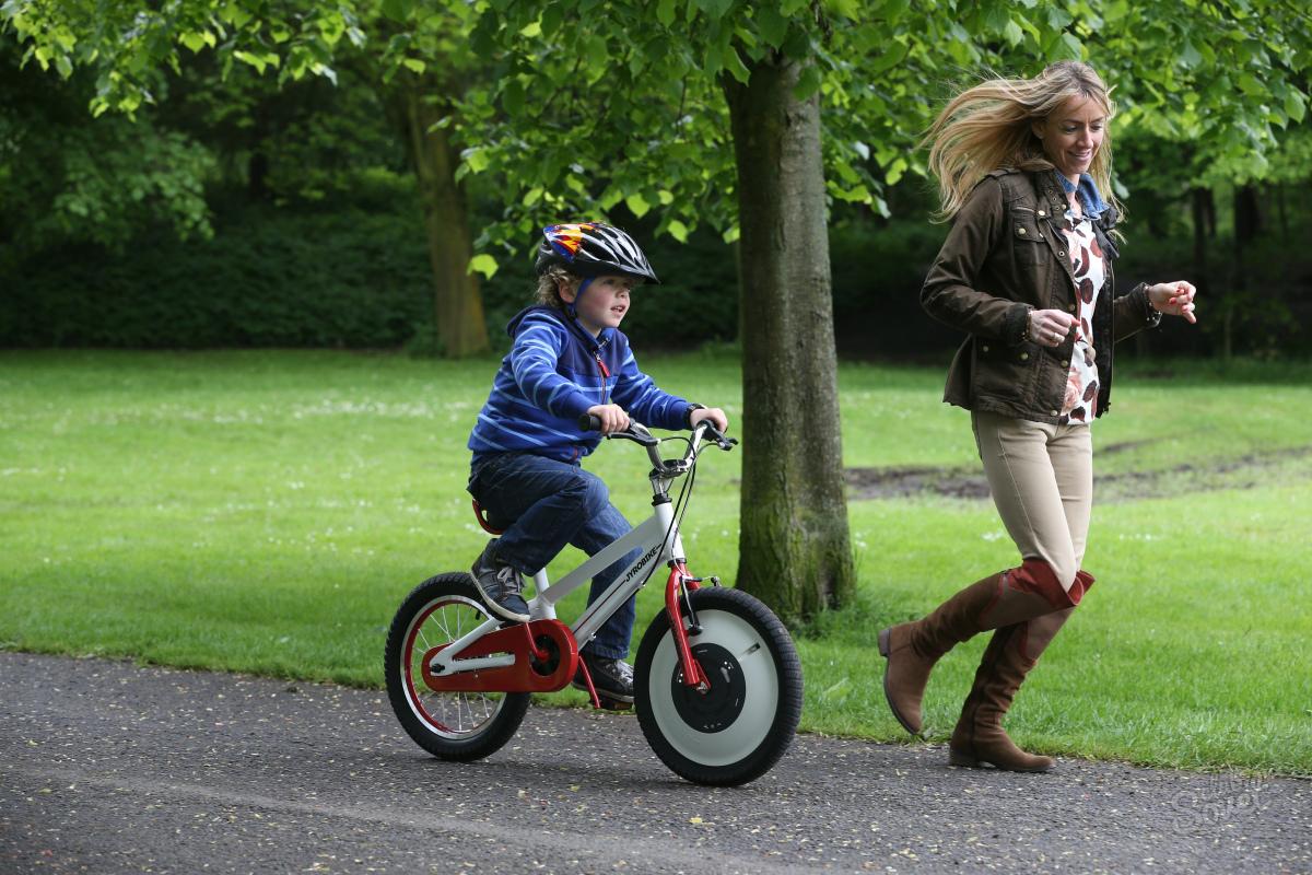 штукатурка картинка как катаются на велосипеде врятли смогу