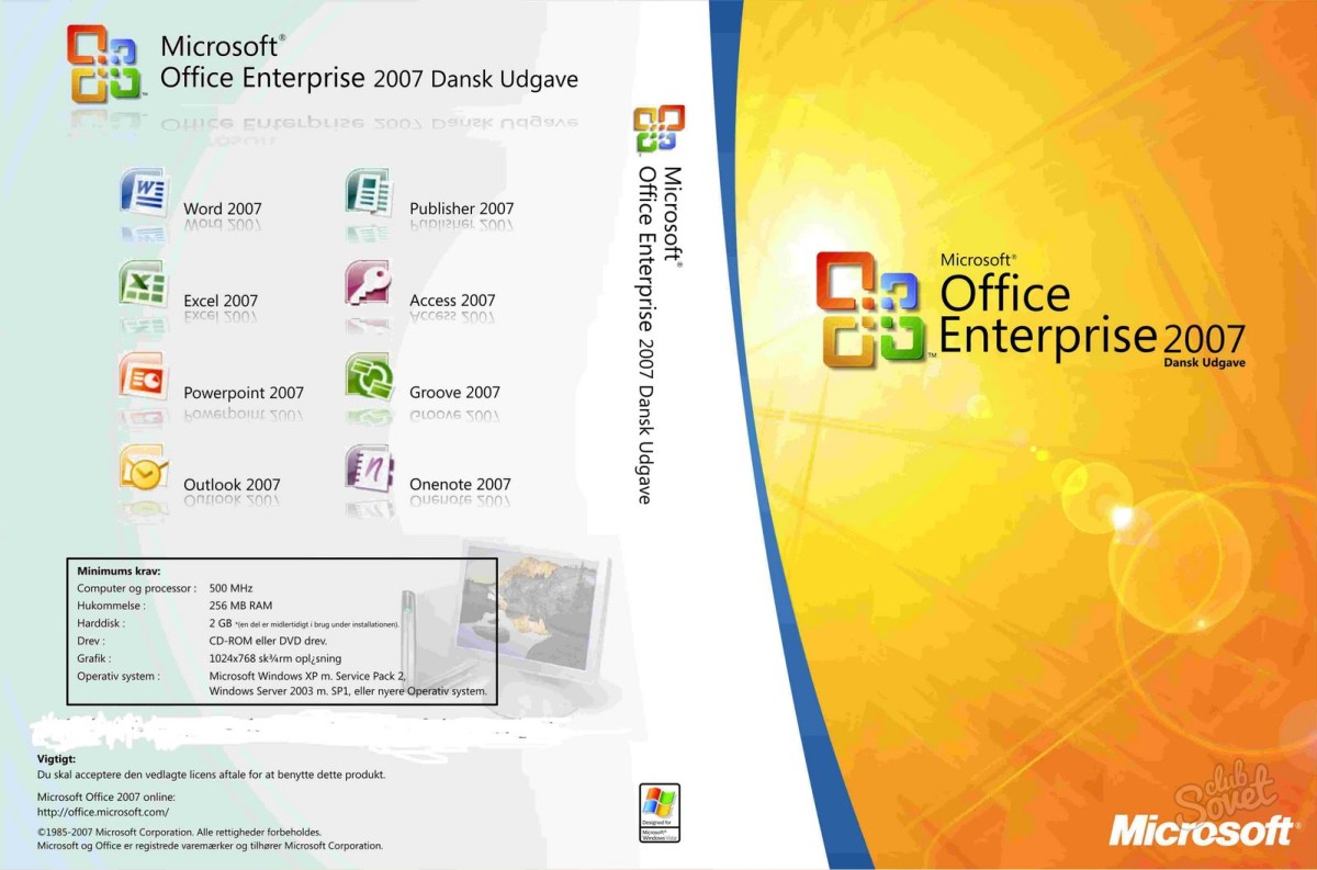 Updating microsoft outlook 2002 to 2003