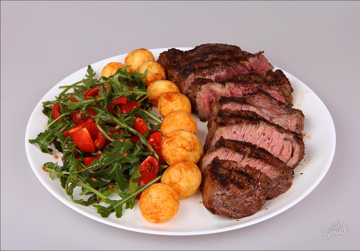 дорогую одежду мясные блюда для кафе рецепты с фото размерам
