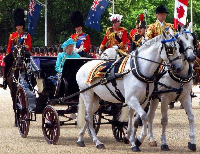 Картинки обычаи и традиции великобритании