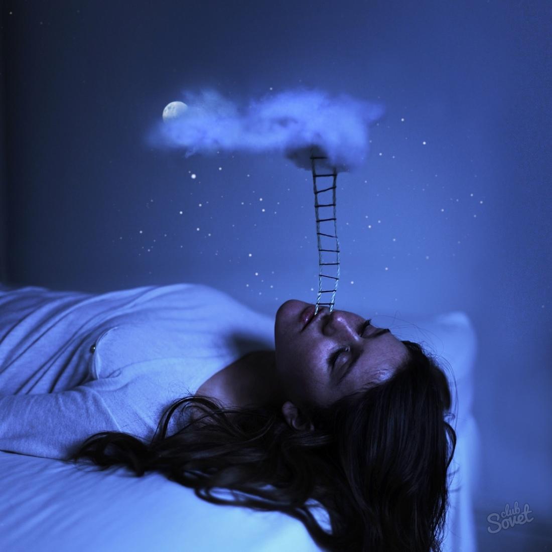 Своими руками, видеть во сне картинки