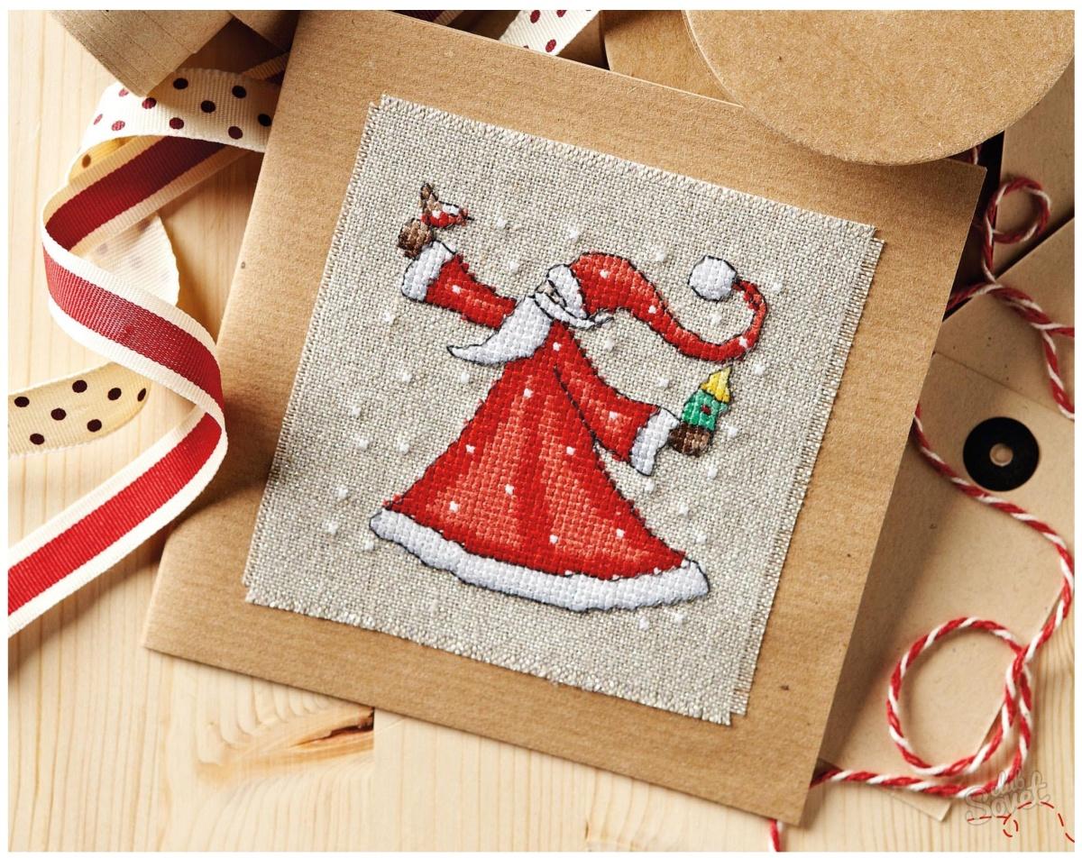 Картинки картинки, открытки и оформление к новому году