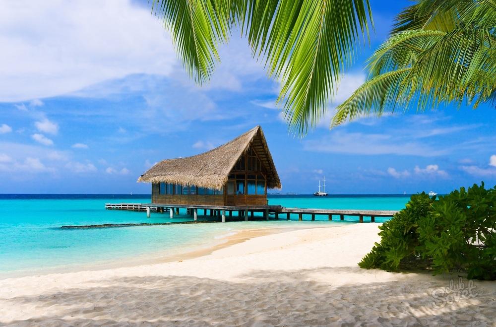 сонник загорать на пляже на песке