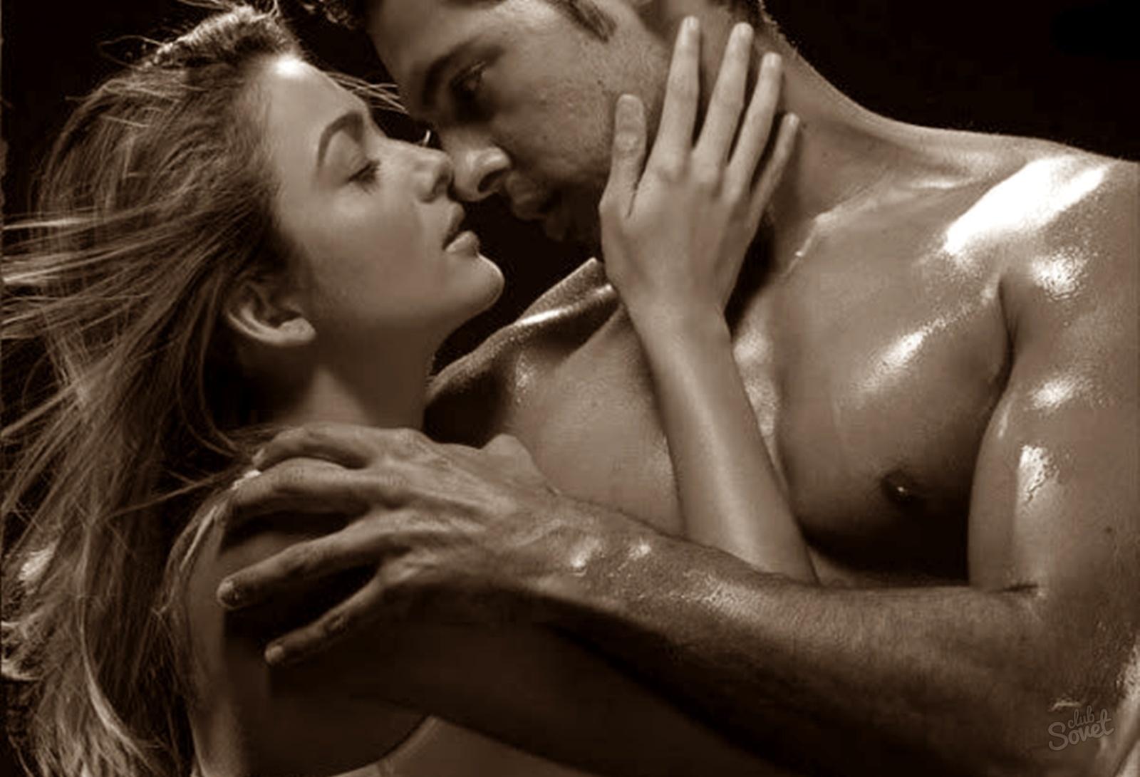 Фото интимные сексуальные, Красивые интимные фото девушек и женщин смотреть 25 фотография