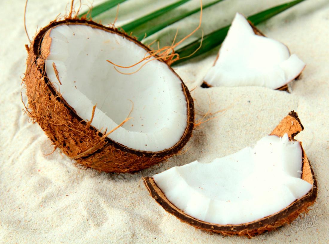 картинки раскол кокоса сравнению стандартной донкой