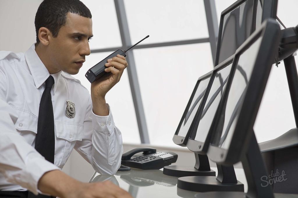 Можно ли сделать лицензию охранника по временной регистрации медицинский центр нижний новгород медицинская книжка