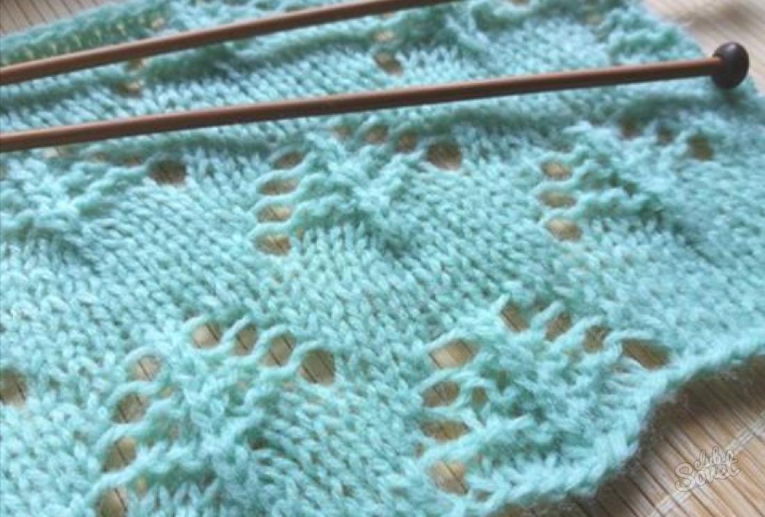 Плетение атласными лентами пошаговое фото