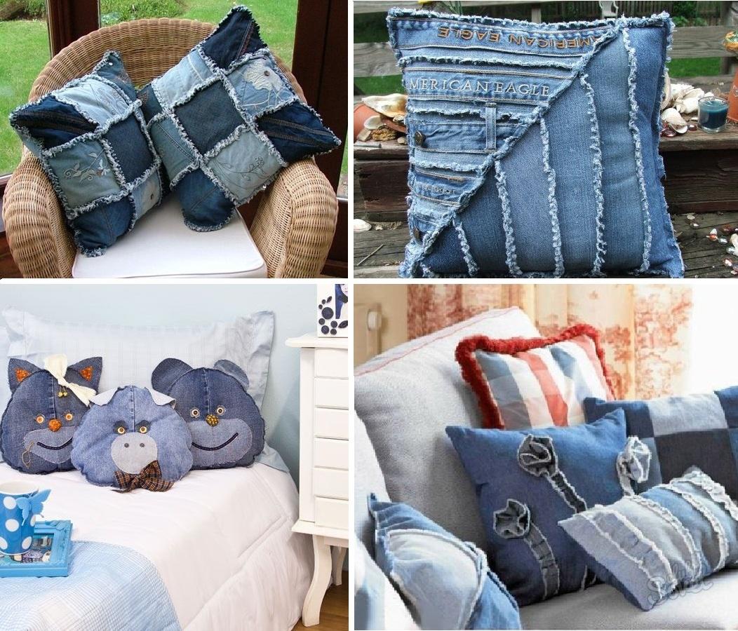 Схемы чехлов для угловых диванов