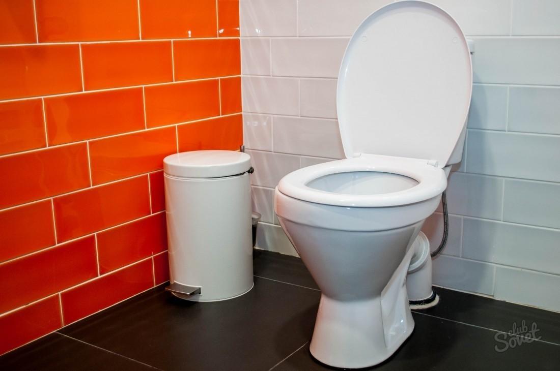 сонник толкование снов к чему снится туалет