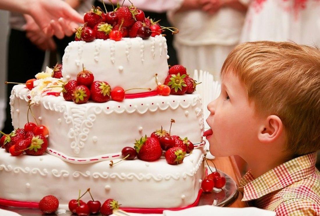 день торта поздравление в прозе характеристики, экстерьер интерьер