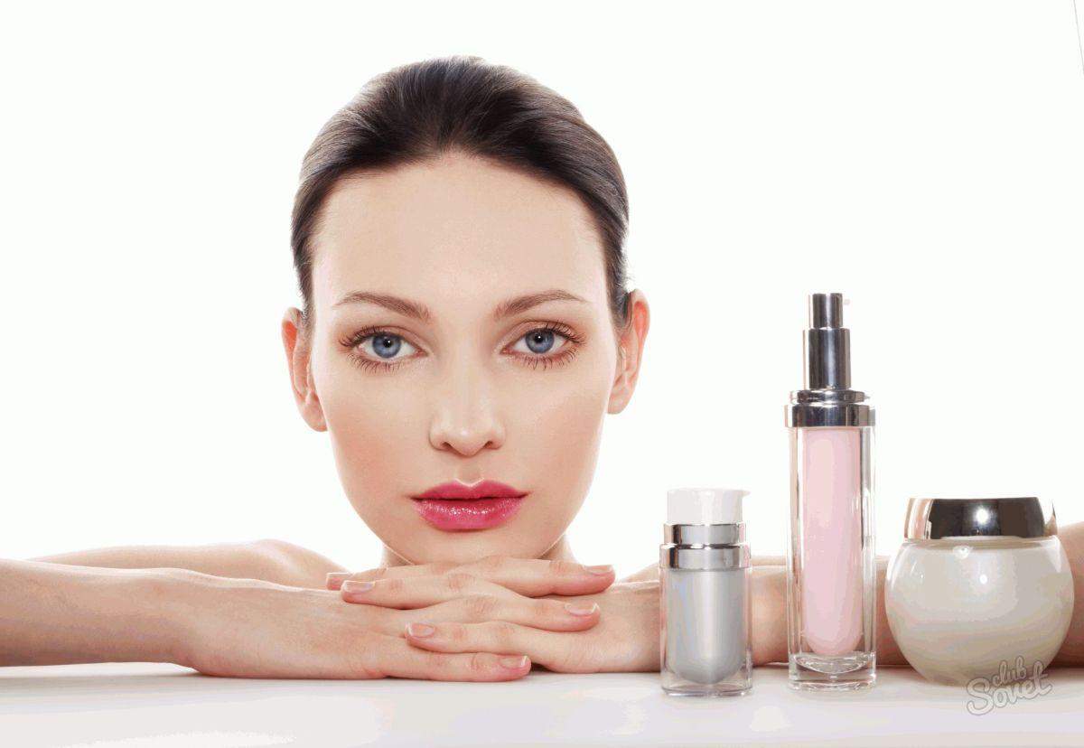 Как убрать шелушение на лице быстро: советы и домашние способы