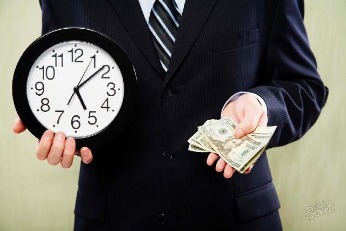 Нужно ли переводить краткосрочные займы в долгосрочные
