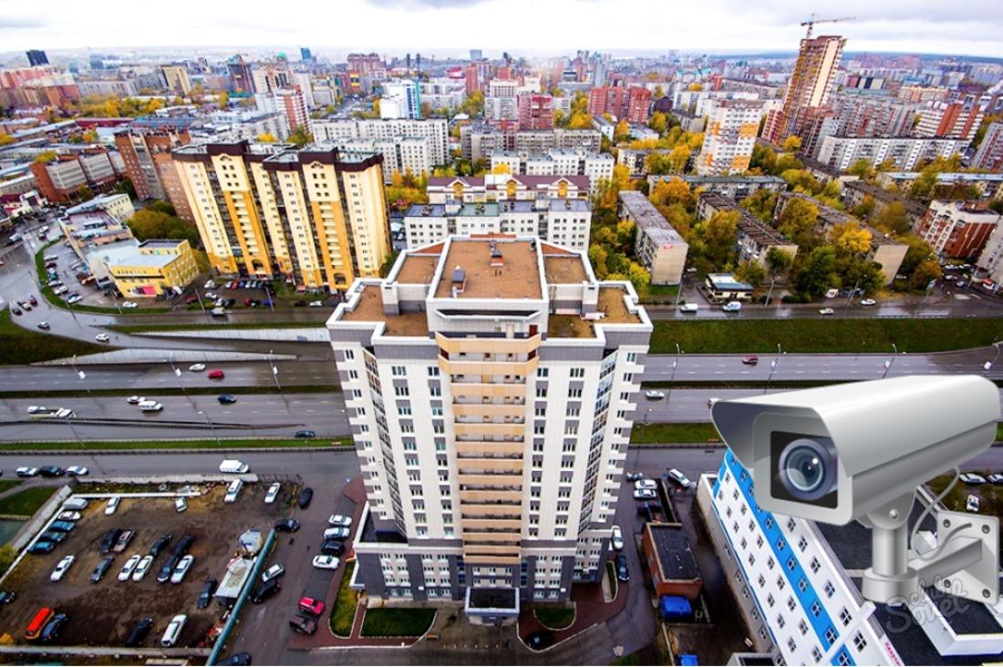 камеры онлайн санкт-петербург смотреть онлайн в реальном