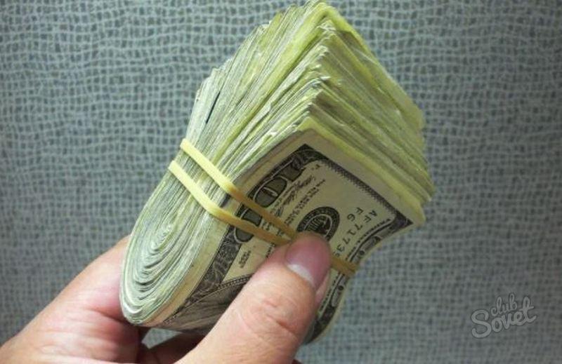 Если вы нашли деньги в тайнике, но их оказалось меньше, чем было, это знак склоки и выяснений отношений в доме, а также к огорчению.