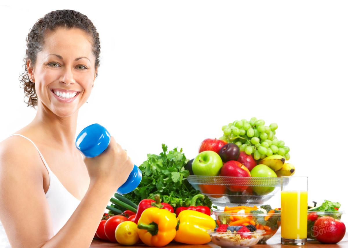 Долгосрочные системы похудения