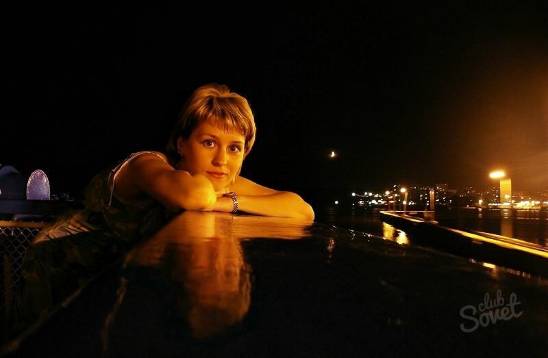 режим как фотографировать людей в темноте выбрать усилитель для