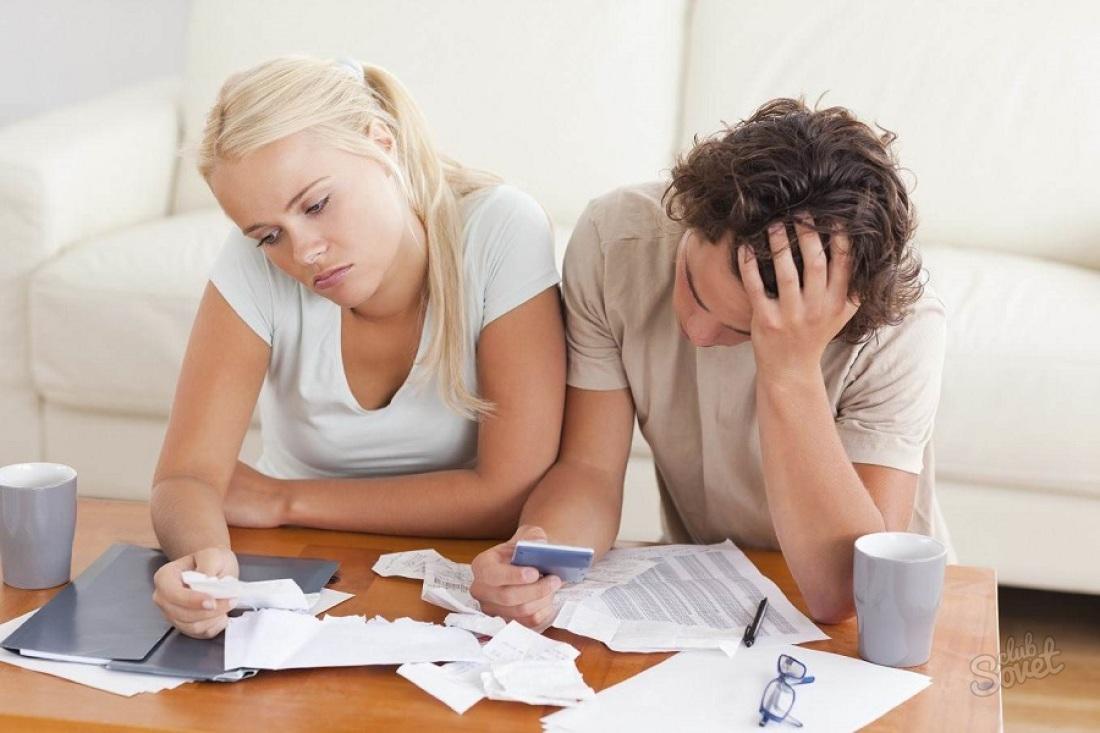 узнать задолженность по кредиту ренессанс кредит онлайн